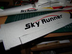 /theme/Sky-Runner/ailerons/aileron-15CM-2CM