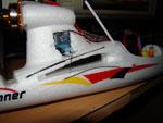 /theme/Sky-Runner/ailerons/carbon-fiber-re-enforcement