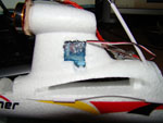 /theme/Sky-Runner/ailerons/motor-mount-cut-out