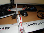 /theme/Sky-Runner/ailerons/wings-fitted-with-ailerons