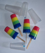 /theme/Soapsicles/pic11