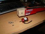 /theme/SpeedFreak/v3/17-450-heli-motor-mount-mod