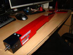/theme/SpeedFreak/v3/18-finished-removable-motor-mount
