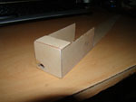 /theme/SpeedFreak/v3/2-fuselage-front-hole-for-wires