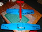 /theme/SpeedFreak/v3/20-speed-wing-design