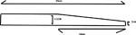 /theme/SpeedFreak/v3/fuselage-size