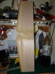 /theme/SpeedFreak/v4/12-wing-first-sanding