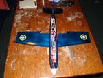 /theme/SpeedFreak/v4/17-wing-mock-up-demo