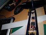 /theme/SpeedFreak/v4/18-elevator-rudder-control-lines