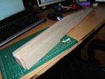 /theme/SpeedFreak/v4/2-fuselage-together-CA