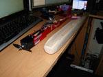 /theme/SpeedFreak/v4/3-first-fuselage-sanding