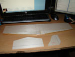 /theme/SpeedFreak/v4/4-60CM-wingspan-tail-pieces