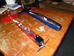 /theme/SpeedFreak/v4/9-oracover-fuselage