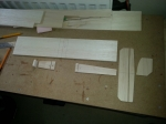 /theme/SpeedFreak/v6//1-fuselage-tail-initial-cutout