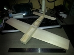 /theme/SpeedFreak/v6//6-wing-bonded-to-fuselage