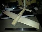/theme/SpeedFreak/v6//6-wing-bonded-to-fuselage