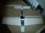 /theme/SpeedFreak/v6//7-rx-aileron-servos-installed
