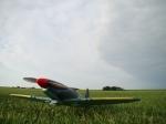 /theme/Spitfire/nine-eagles-spitfire