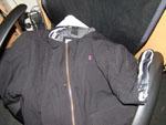 /theme/TX-bag/1-winter-coat-cut