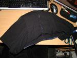 /theme/TX-bag/11-finished-transmitter-glove