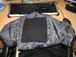 /theme/TX-bag/8-back-inside-pocket-warmer