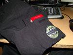 /theme/TX-bag/9-sleeve-pocket