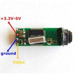 /theme/Xtra300/s2/0-6 gram camera solder