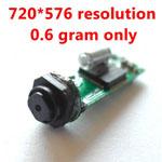 /theme/Xtra300/s2/0-6 gram camera