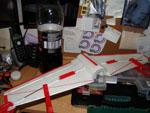 /theme/Xtra300/s2/carbon fibre wing enforcement