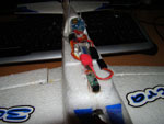 /theme/Xtra300/s2/sub-nano-FPV set-up