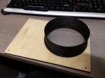 /theme/computer case/v2/10 psu 3d printed intake port