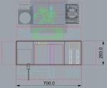 /theme/computer case/v2/1 case design overview 3d