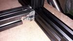 /theme/ender3/14 bottom rail additional support bolt fittings
