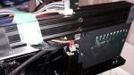 /theme/ender3/23 wiring pinned in bottom cross member