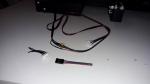 /theme/ender3/25 ender 3 extender stepper motor lead