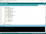 /theme/ender3/32 usb boot loader update arduino