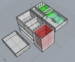 /theme/field box/0 3d model view