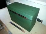 /theme/field box/10 300mm panel hinge