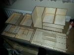 /theme/field box/5 semi construction box frame