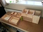 /theme/field box/6 box frame draw rails final