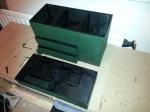 /theme/field box/9 inside black gloss spray paint