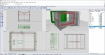 /theme/fpv goggles/1 3d designed fpv goggled plans