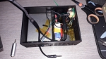 /theme/fpv goggles/6 front electronics wired up