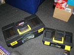 /theme/mini rc field box/mini RC fieldbox 1