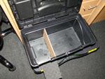 /theme/mini rc field box/mini RC fieldbox 3