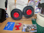 /theme/mini rc field box/stage 3/Wheels clamps hex-collars