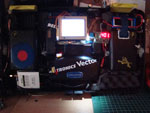 /theme/mini rc field box/stage 3/wiring loom-lights