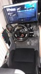 /theme/racing rig/16-racing-rig-complete