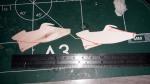 /theme/tiny-bronco-v2/04-fuselage-body