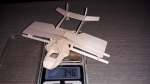 /theme/tiny-bronco-v2/09-fuselage-complete